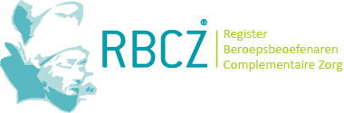 rbcz-logo-transp-r-new2